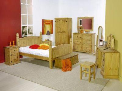 Contemporary Furniture Los Angeles CA